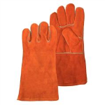 Fire Resistant (FR) Gloves from X1 Safety