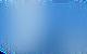 SaferJobs logo