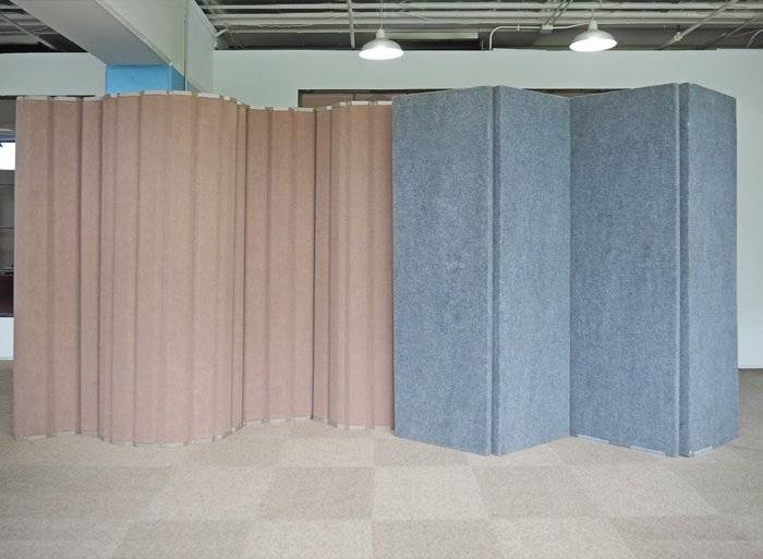 Best Office Partitions Dividers Walls Screens Panels