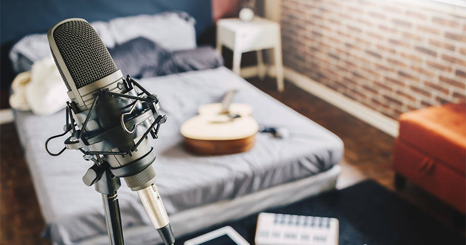 Perfect Gifts And Music Production Tools For Beginners