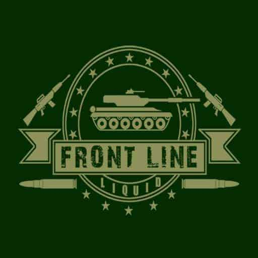 Front Line Collection