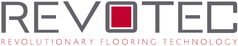 REVOTEC - REVOLUTIONARY FLOORING TECHNOLOGY