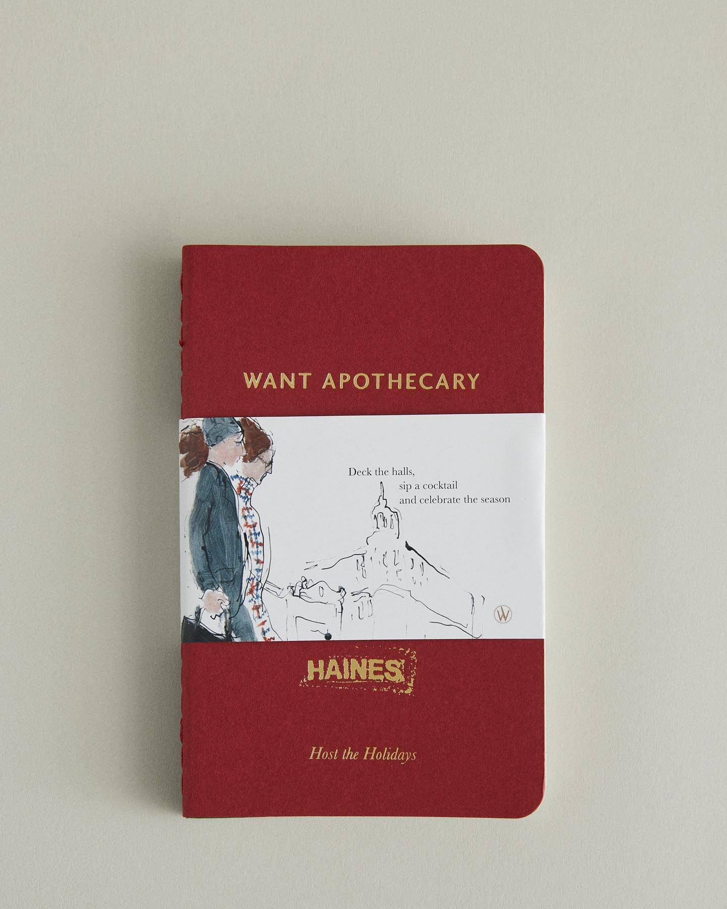 https://int.wantapothecary.com/products/set-of-3-richard-haines-soft-cover-moleskine-notebooks-nbsp