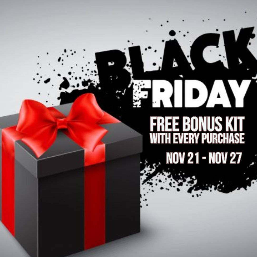 Black Friday, Black Friday Sale, Black Friday Beat Sale, Cyber Monday, Cyber Monday Sale, Thanksgiving, Thanksgiving Sale , Beats, Beatmakers, Beatmaking, Instrumental, Drums, Drum Kit, Giveaway, Music, Music Producers,  Producer, Sound Oracle, Sale, Samples, Sounds, Sound Kits, Sound Library, Sound Packs, Sound Deals, Trap, Trap Beats, Hip Hop