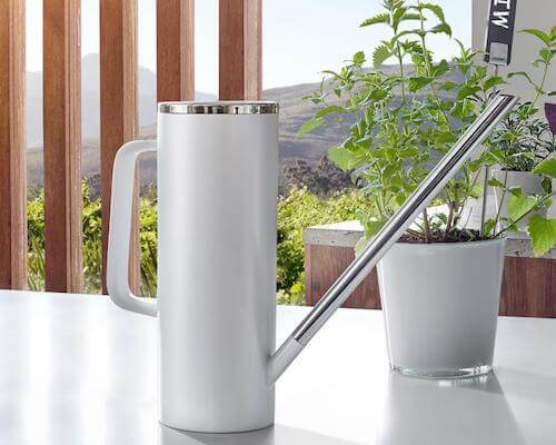 Blomus Limbo Watering Can