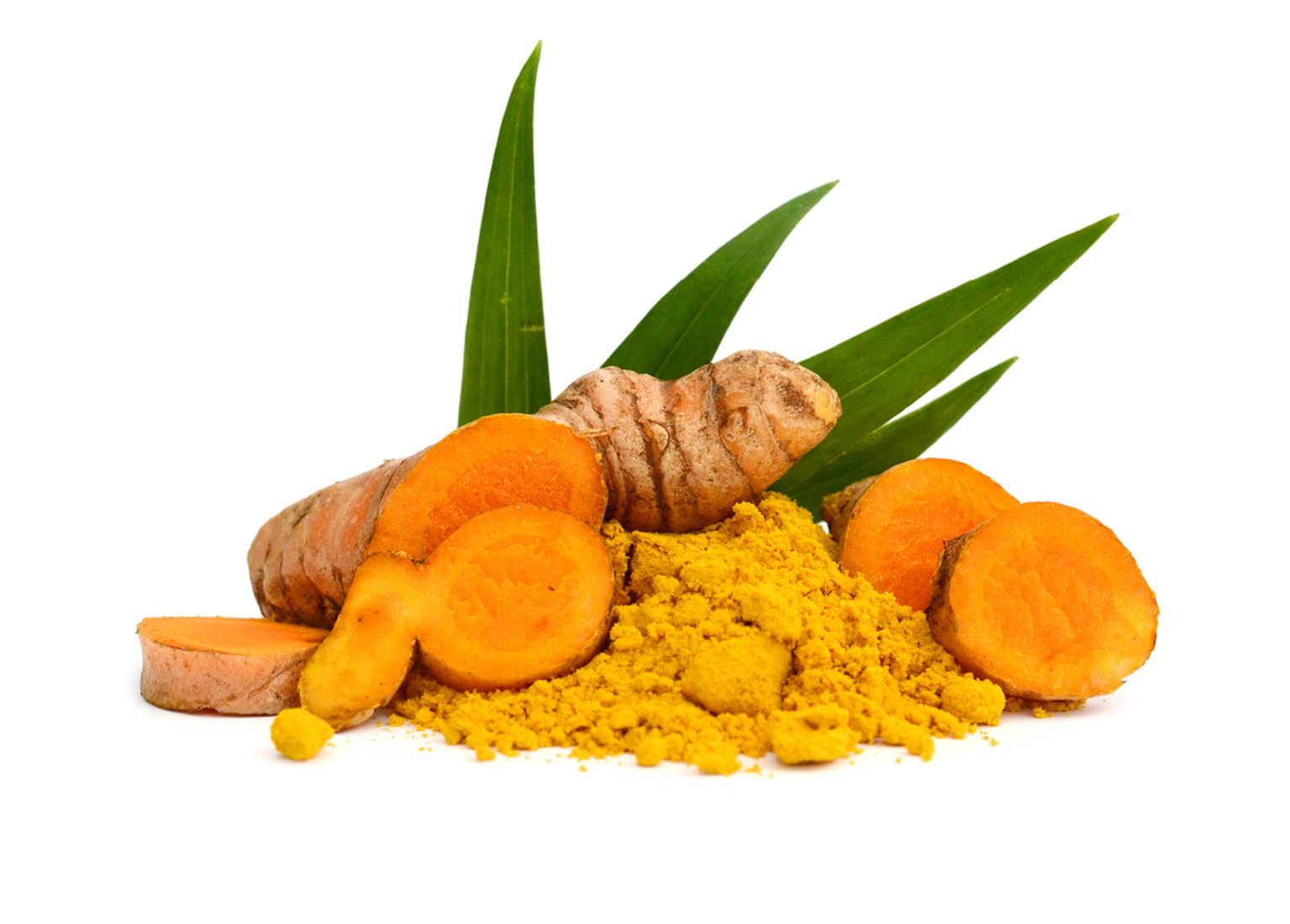 Turmeric for dogs healthy dog treats