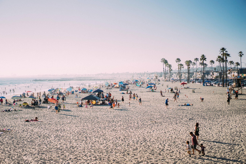 Newport Beach, CA