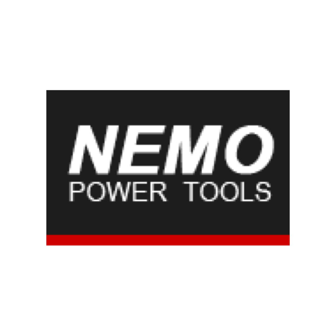 Brands We Love - Nemo Power Tools | Expedition Drenched
