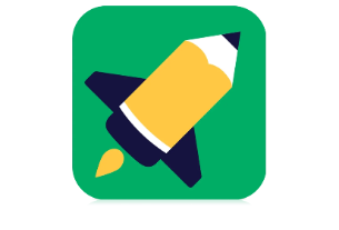 Boardmaker 7 Student Center App Icon