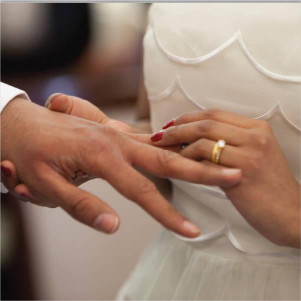 wedding vow, wedding vows, officiant, civil celebrant, speeches