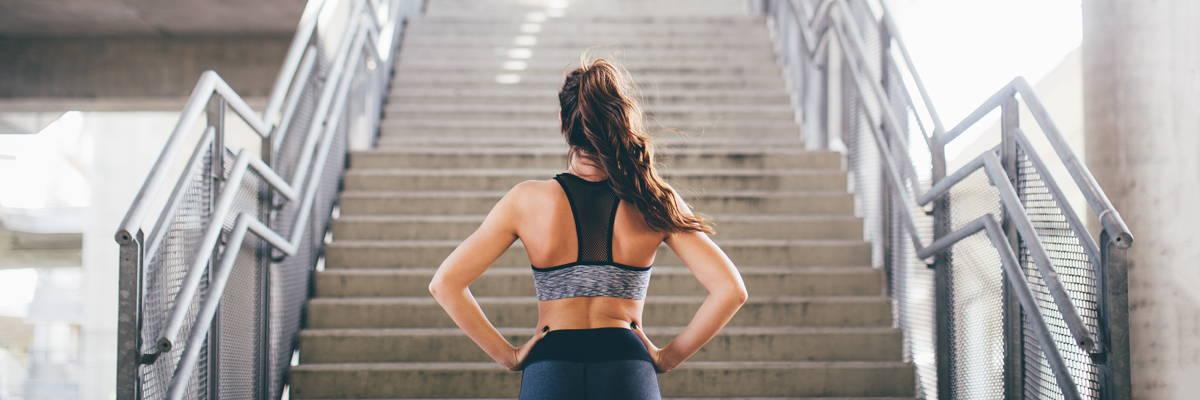 Conseils et astuces pour maigrir vite