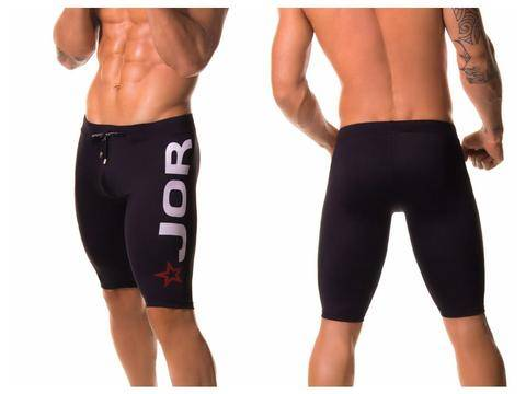Sports Bottoms for Men