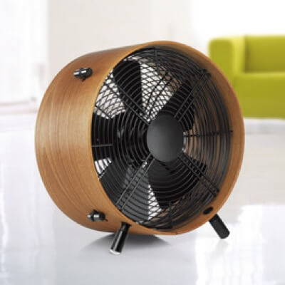 Table Fans & Floor Fans