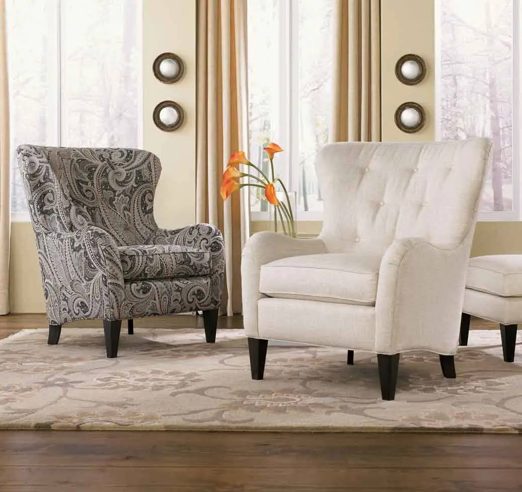How-to-Clean-Furniture-Fabric-Upholstery