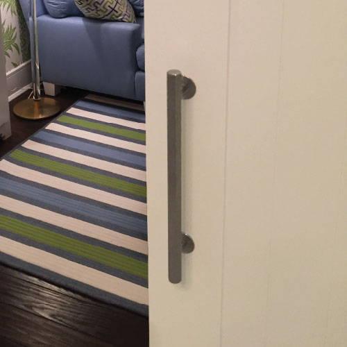 barn door handles and pulls