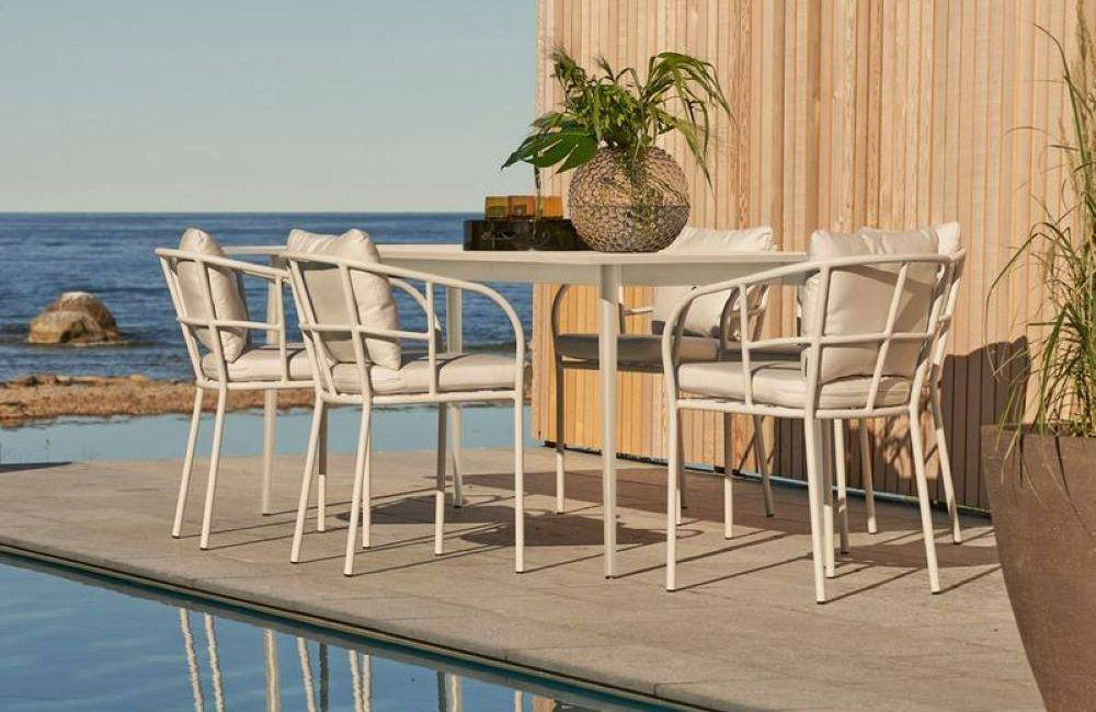 Salto Dining Chair