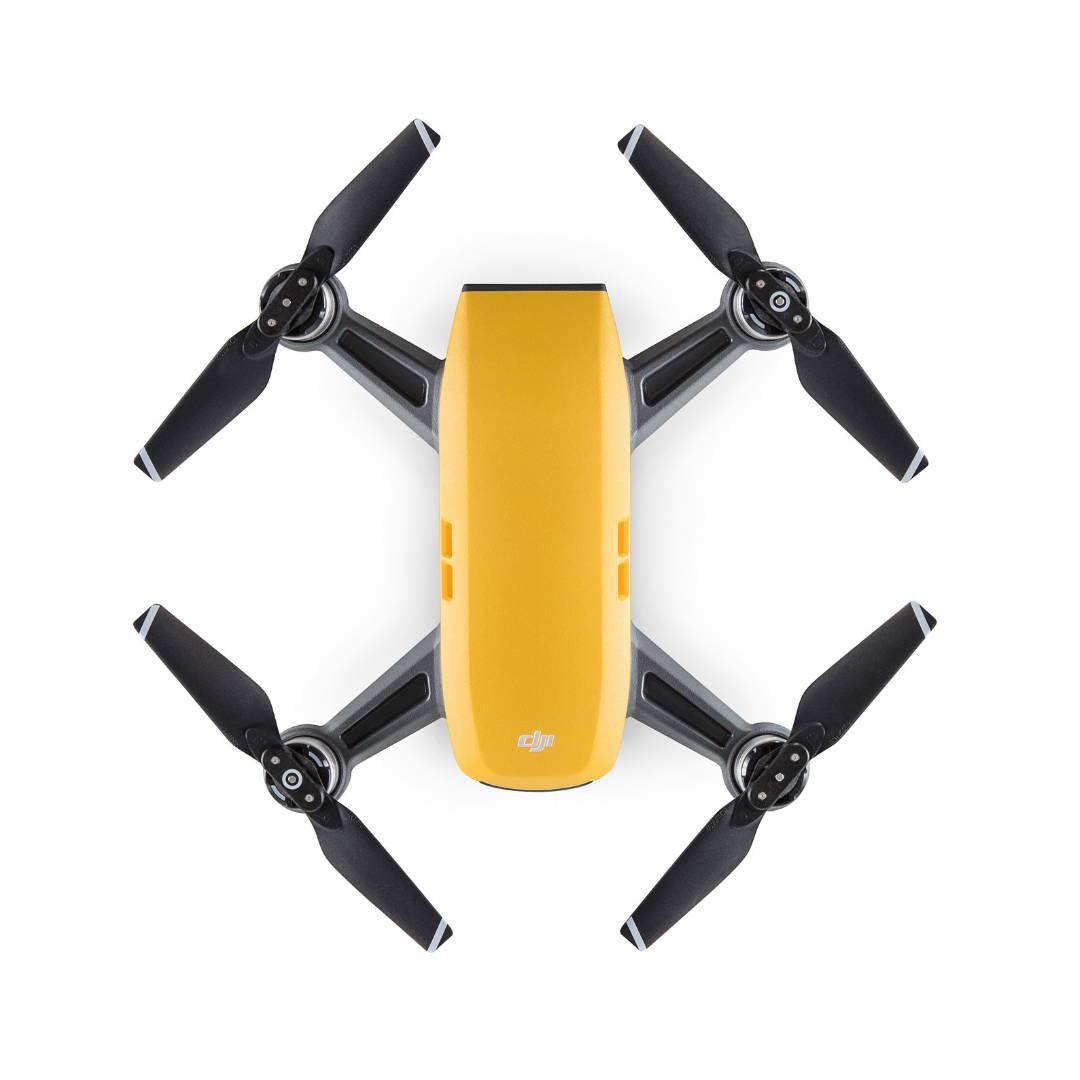 Dr Drone DJI Spark Sale