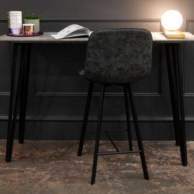 Hanworth Contemporary Dining Collection
