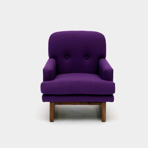 Artless Melinda Chair