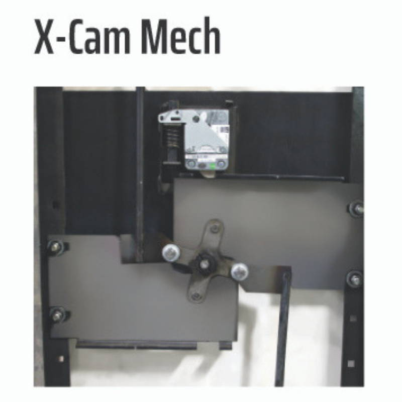 liberty-safe-x-cam-mechanism