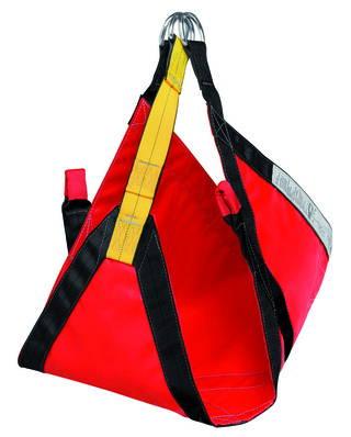 image of Bermude Rescue Harness
