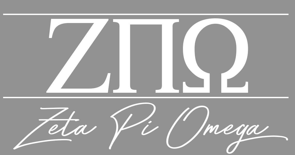 zeta pi omega