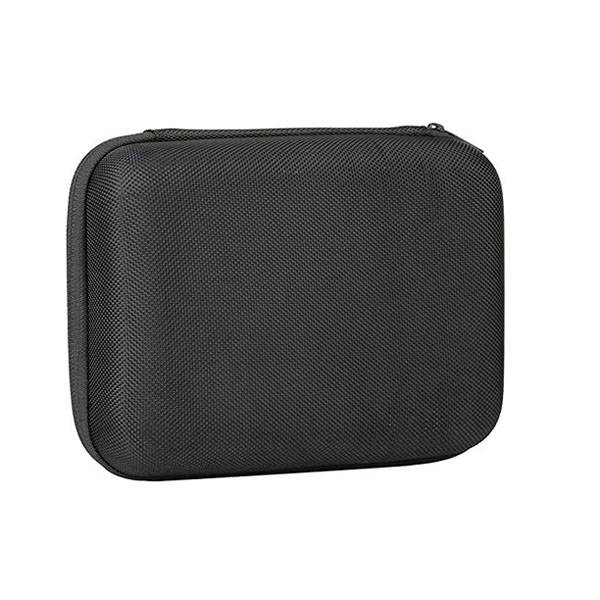 SmartCine carrying case