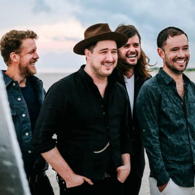 Mumford and sons recycled guitar string bracelets and jewelry