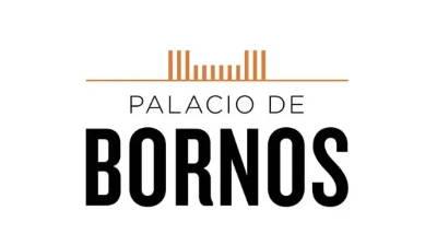 Palacio de Bornos Wines distributed by Beviamo International in Houston, TX