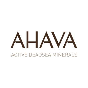 AHAVA Black Friday
