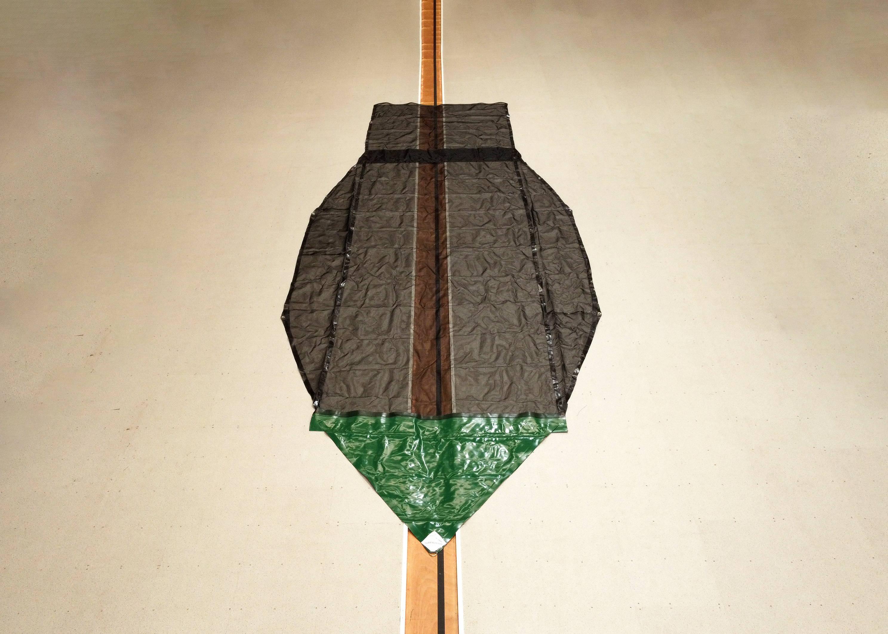 hydra-mesh-tarps