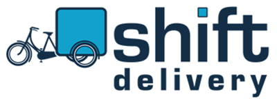 Shift Delivery