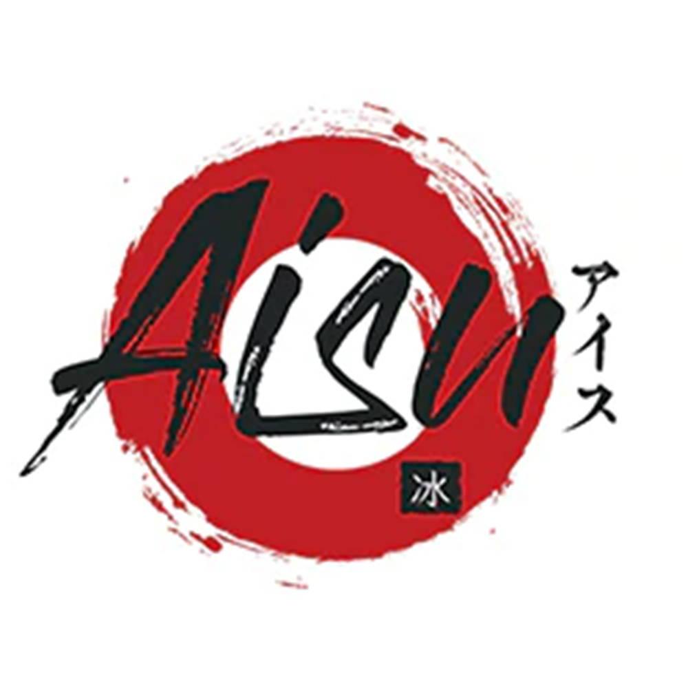 Aisu Collection