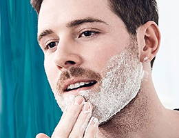 How To Clean Up Your Jaw and Neckline