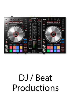 dj-beat-productions