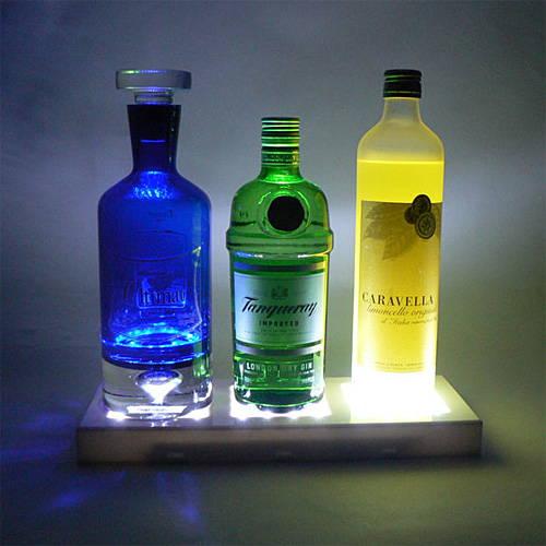 Light Bases