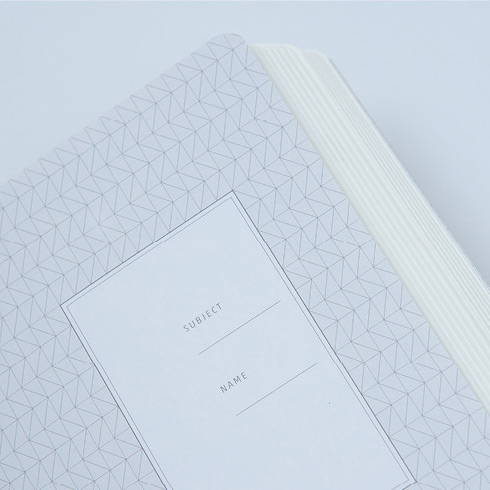 120gsm paper - Ardium 2020 Soft weekly dated diary planner