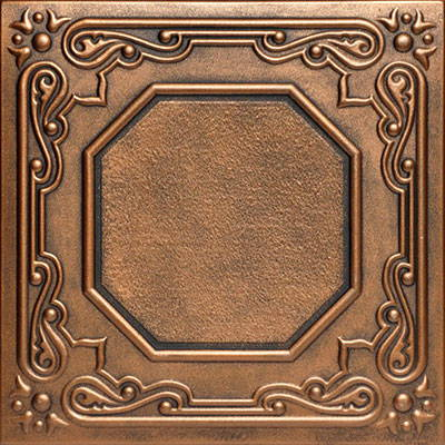 R32c Antique Bronze