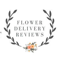 Flowers delivered in Melbourne