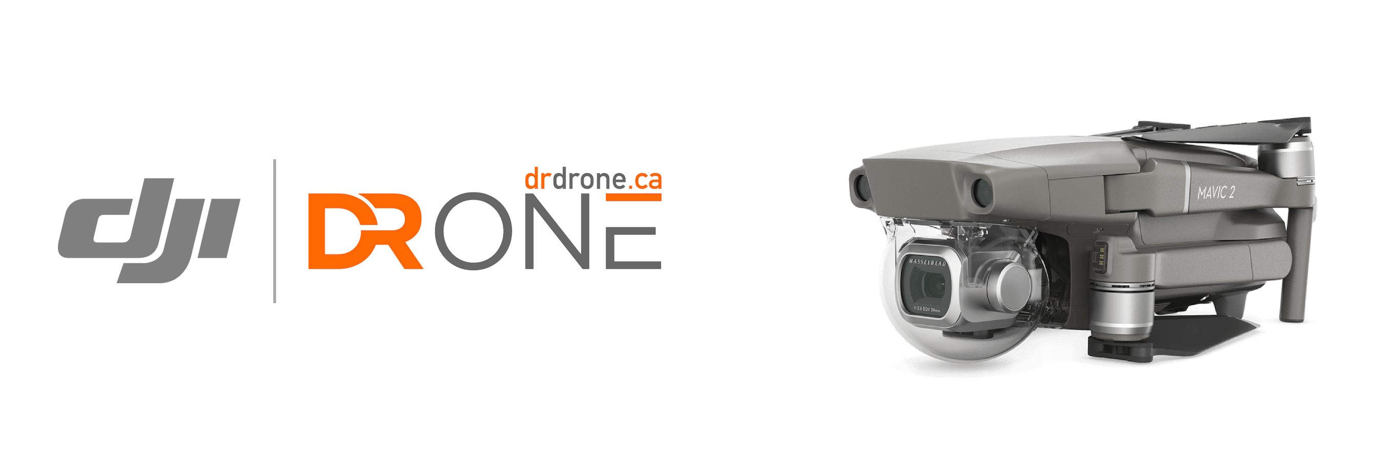 dji store powered by dr drone