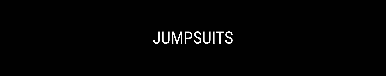 Jumpsuits   Shop Online Premium Activewear   SPORTLES.com