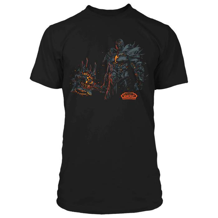 lighter - Gaming Shirts, Hoodies and Video Game Apparel