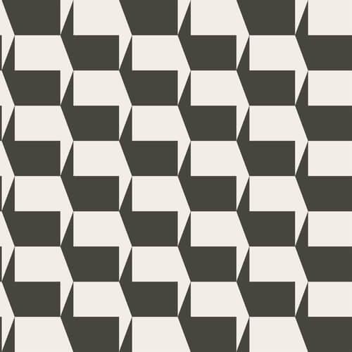 Tempaper Gio Wallpaper
