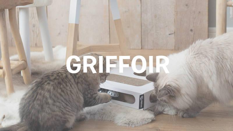 inooko-jouet-pour-chat-griffoir