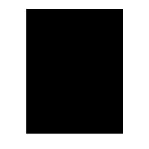 Browning Ammunition Logo