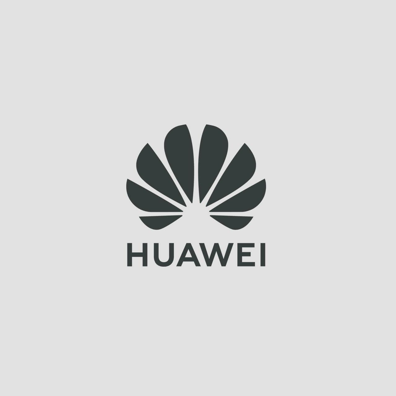 Huawei Phone Skins