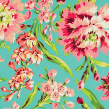 Amy Butler Sorority Fabric