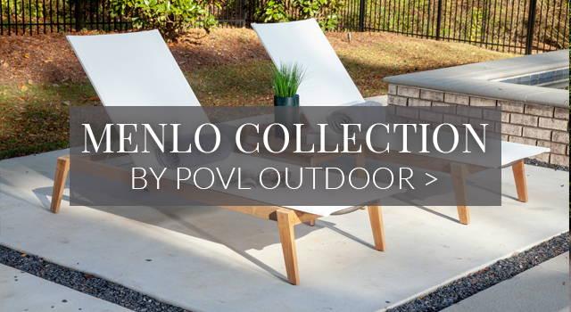 Shop Menlo Collection