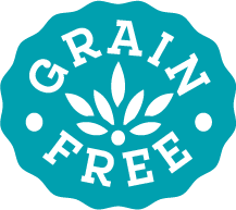 Grain Free Call Out
