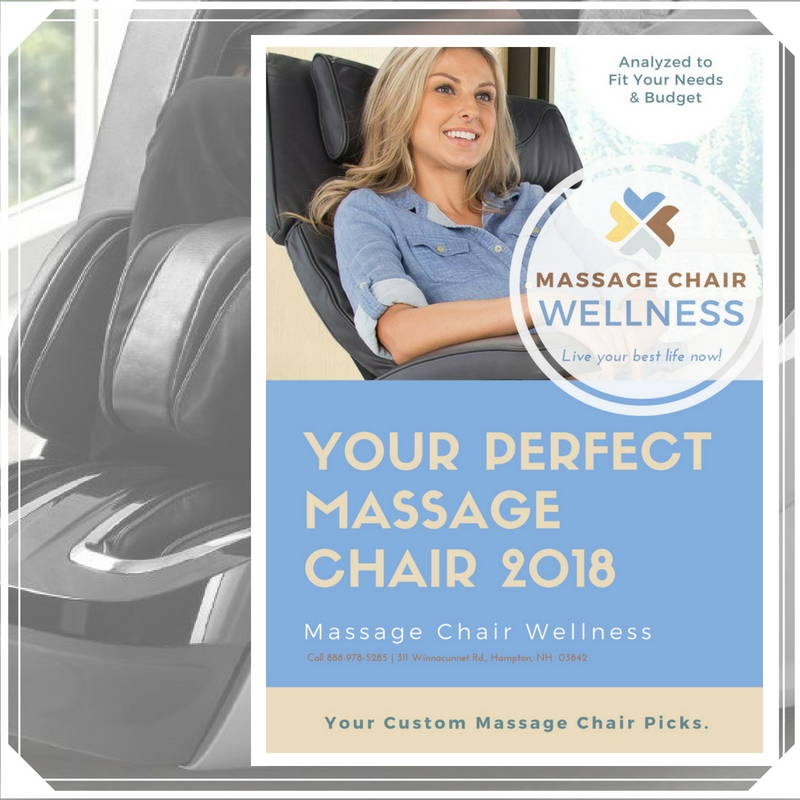 https://www.massagechairsgiveback.com/pages/your-customized-massage-chair-picks-2018